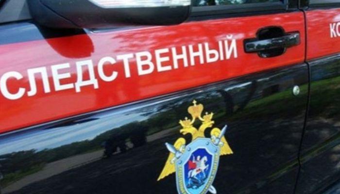 Следком проверит сообщения о сокращении ведущих травматологов Алтайского края