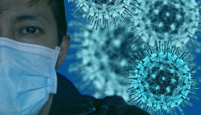 Пациентам краевого онкодиспансера перенесли операции из-за вспышки коронавируса