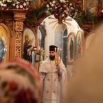 Тайна Владимирской иконы: за что ее особенно почитают и о чем ей молятся