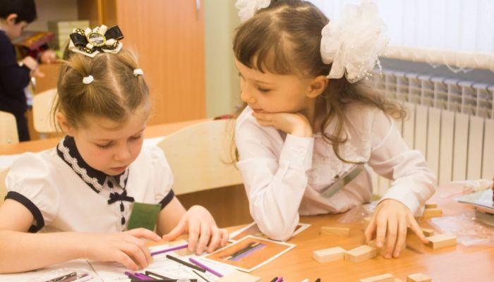 Что делать, если получен отказ в выплате детского пособия на 10 тысяч рублей