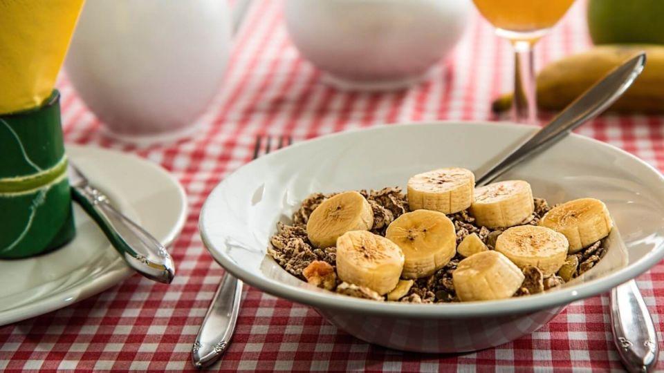 Топ-10 мифов о здоровом питании, которые нам навязали: советы алтайского врача