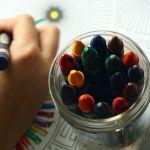 Выплаты на детей от 3 до 7 лет планируют повысить с 2021 года