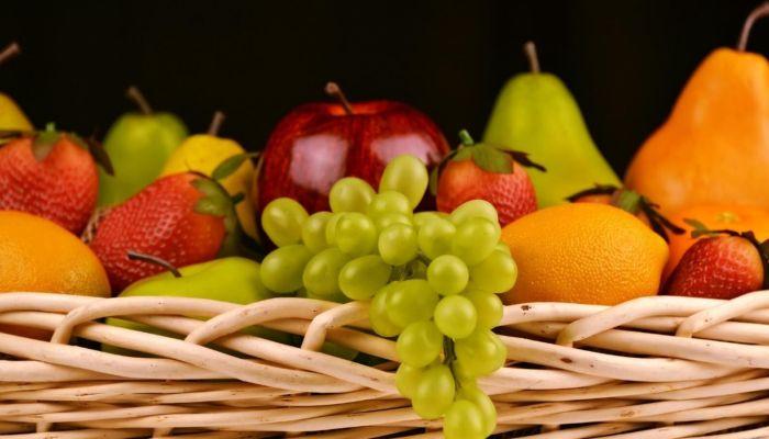 Роскачество рассказало о токсинах в овощах и фруктах