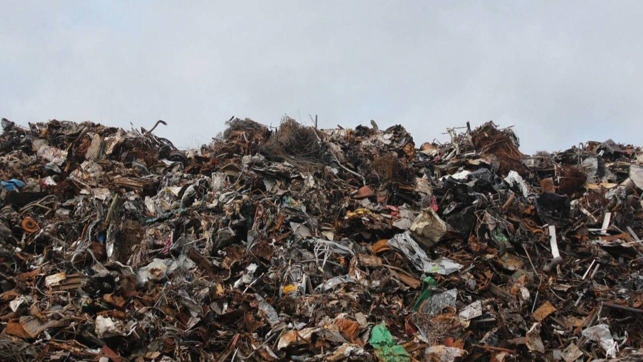 Депутат Рубцовского горсовета осужден за махинации с мусором