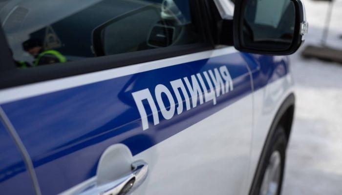 79-летнего барнаульца арестовали за попытку убийства жены
