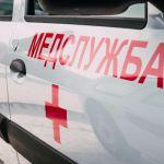 Коронавирусный госпиталь ликвидирован в Змеиногорском районе