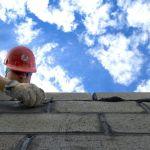 Всемирный день охраны труда: когда его отмечают и для чего