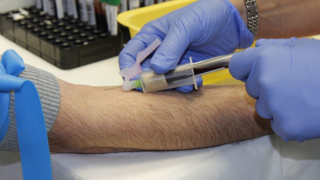 Почему на Алтае не лечат коронавирус кровью переболевших пациентов