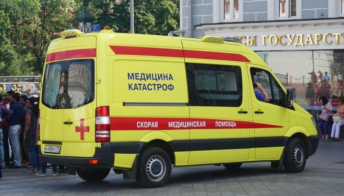 Умер пострадавший в ДТП с Михаилом Ефремовым водитель