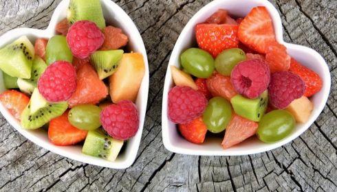 Эксперты Роскачества рассказали, как питаться для похудения