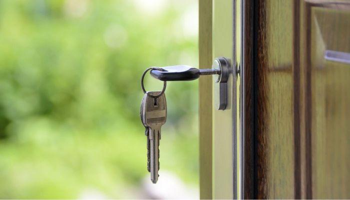 Психолог рассказала, как владельцу жилья определить порядочного квартиросъемщика