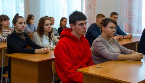 Российским школьникам не придется сдавать экзамены, чтобы получить аттестат