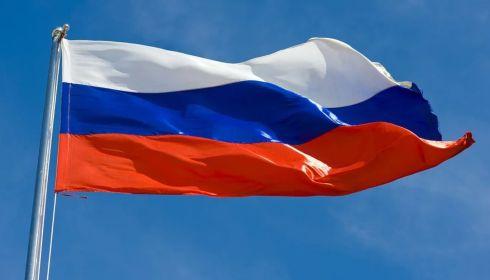 День России-2020: программа празднования в Барнауле