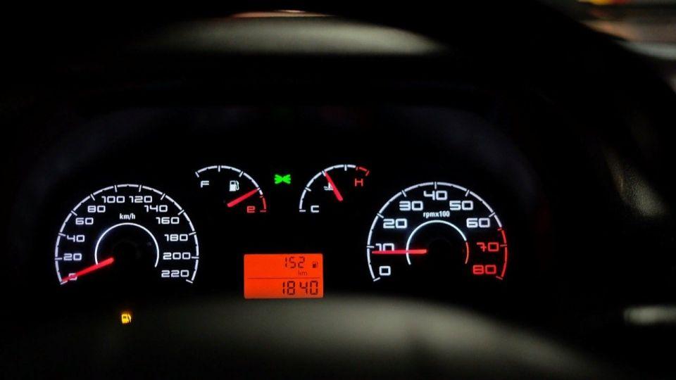 Какие изменения ждут российских автомобилистов с 1 июля