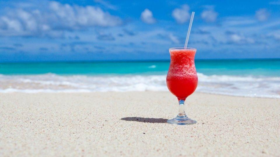 Россияне могут начинать планировать отпуск уже с середины июня