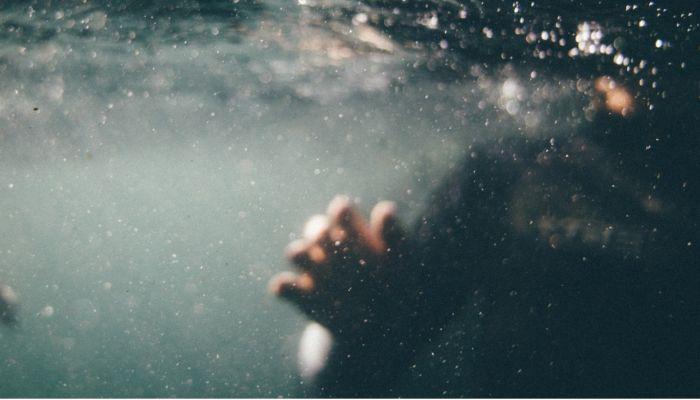 Тело утонувшей восьмилетней девочки нашли в реке Алей