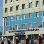 Министр рассказал, почему новый закон улучшит положение онкобольных на Алтае