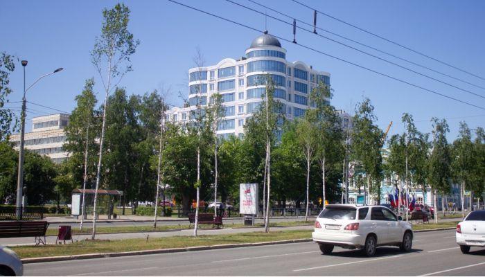 Дожди пока не отступают в Алтайском крае: о погоде на 16 июня