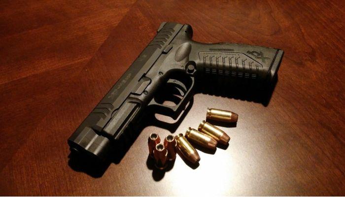 14-летний подросток из Волгограда планировал совершить убийство в школе