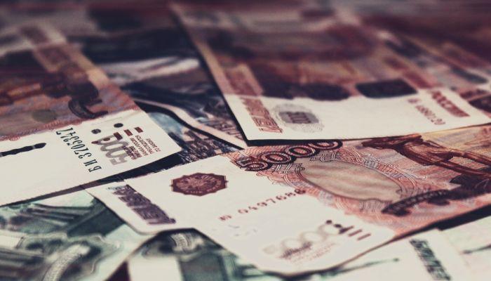 Более 3 млрд рублей направили в Алтайском крае на детские выплаты от 3 до 7 лет