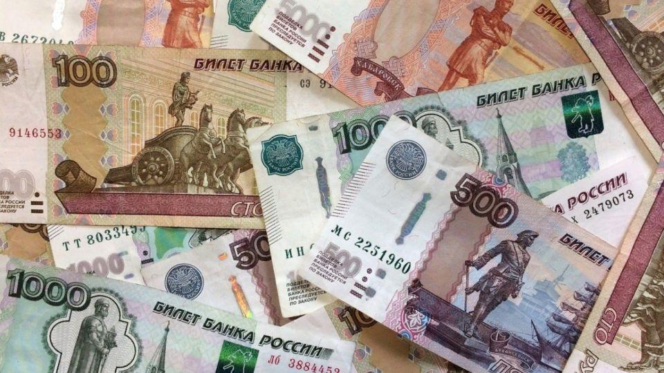 В Алтайском крае более 1 млрд рублей потратят на выравнивание зарплат