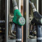 Правительство намерено субсидировать 60% расходов за перевод машин на газ
