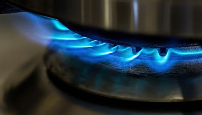 А у нас в квартире газ: зачем проводить техобслуживание газового оборудования