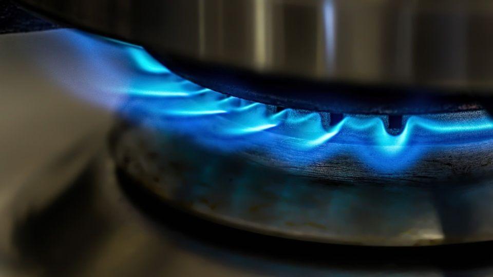 """""""А у нас в квартире газ"""": зачем проводить техобслуживание газового оборудования"""
