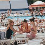 Барнаульский комплекс бассейнов Пляж и Парк спорта терпят убытки