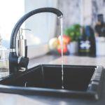 Жителям семи барнаульских поселков компенсируют расходы на воду