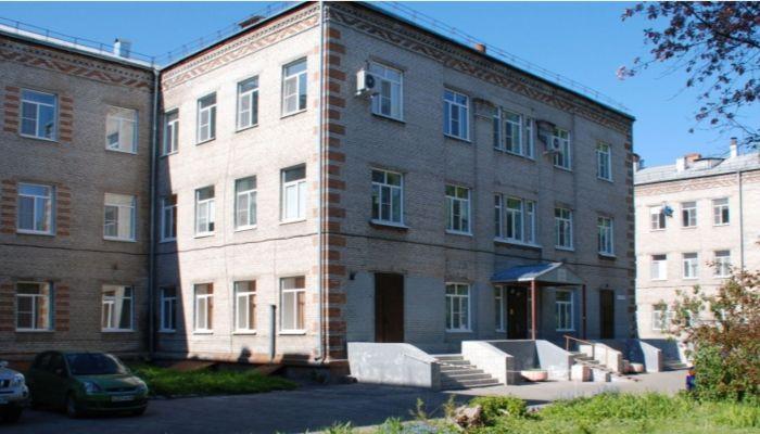 Барнаульский роддом №1, откуда уволили главврача, снова откроется с 22 июня