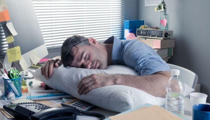 В России началась четырехдневная рабочая неделя: как будем отдыхать