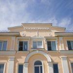 В Барнауле в ближайшее время не возобновят плановую медицинскую помощь