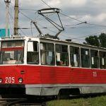 Трамвайное управление Бийска продает 16 вагонов, чтобы рассчитаться с долгами
