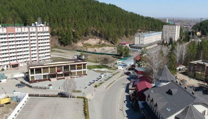 Ростуризм: все популярные курорты заработают к началу июля