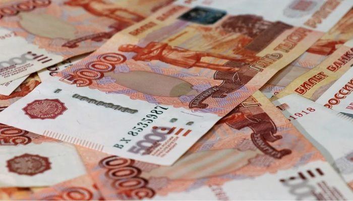 Голикова сочла зарплату в 47 тысяч рублей маленькой