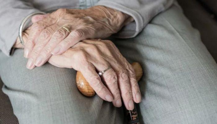 В России пенсия по старости вырастет более чем на 6%