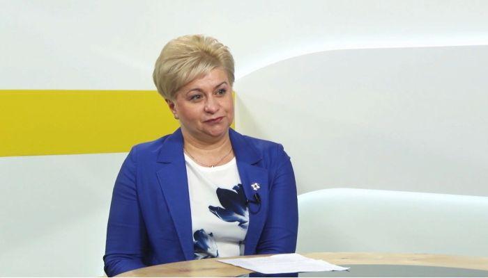 Как пройдет голосование по поправкам в Конституцию в Алтайском крае