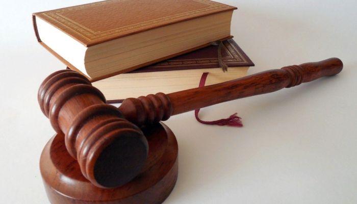 Славгородчанин пойдет под суд за нападение на сотрудника Росгвардии