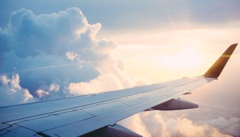 Авиарейс Горно-Алтайск-Белокуриха запустят с 3 июля