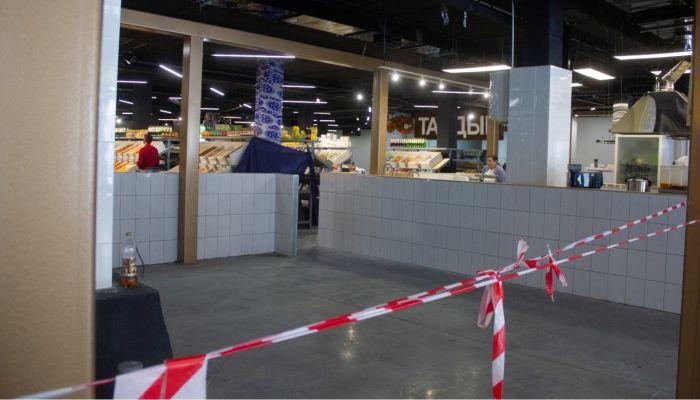 Владельцы торговых центров Барнаула пошли на уступки арендаторам