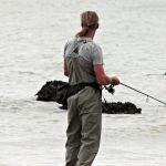 Купить дешевле: во сколько обходится занятие рыбалкой и с чего начать