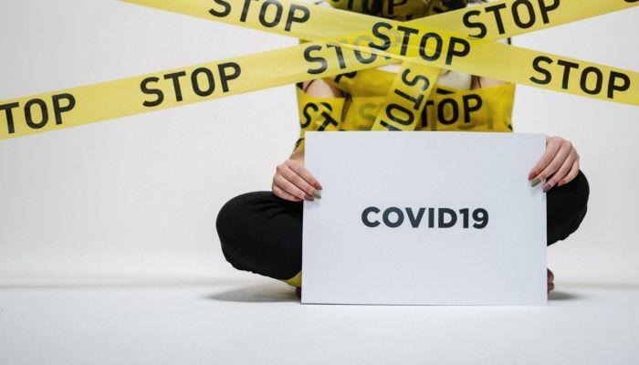 Вирусолог рассказал о новом всплеске COVID в России
