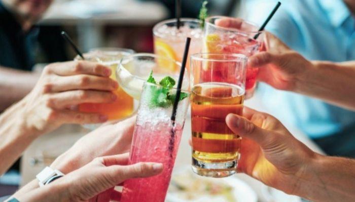 Более 200 кафе и ресторанов откроются в Алтайском крае с 27 июня