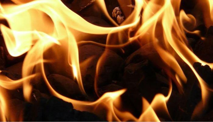 Взрыв газа произошел в жилом доме Камня-на-Оби, есть жертвы