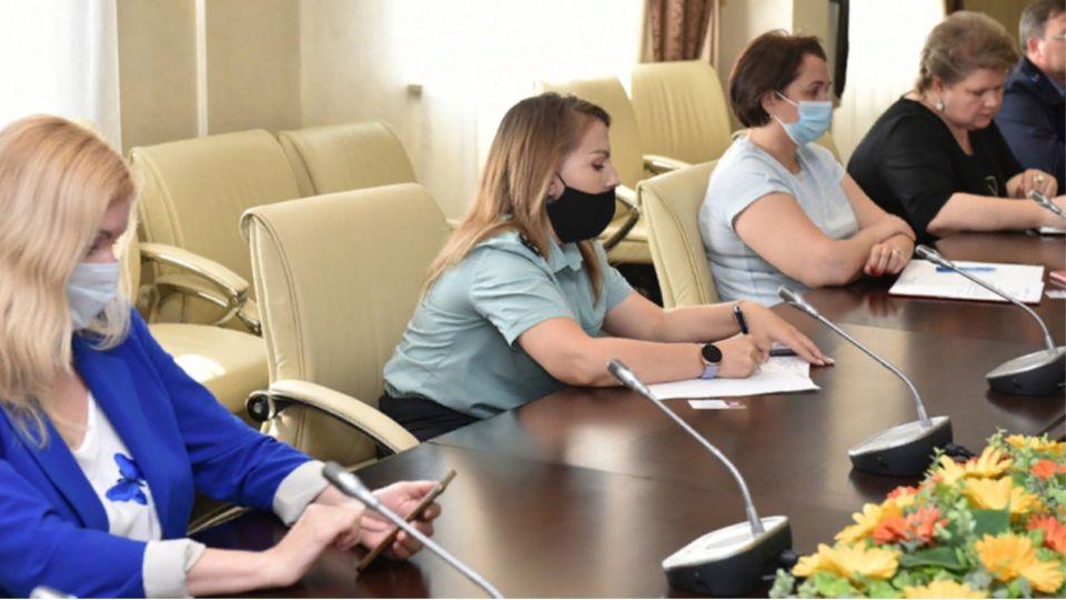 Проблемный дом в Барнауле достроят на средства от продажи квартир
