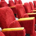 Власти озвучили дату открытия кинотеатров в России