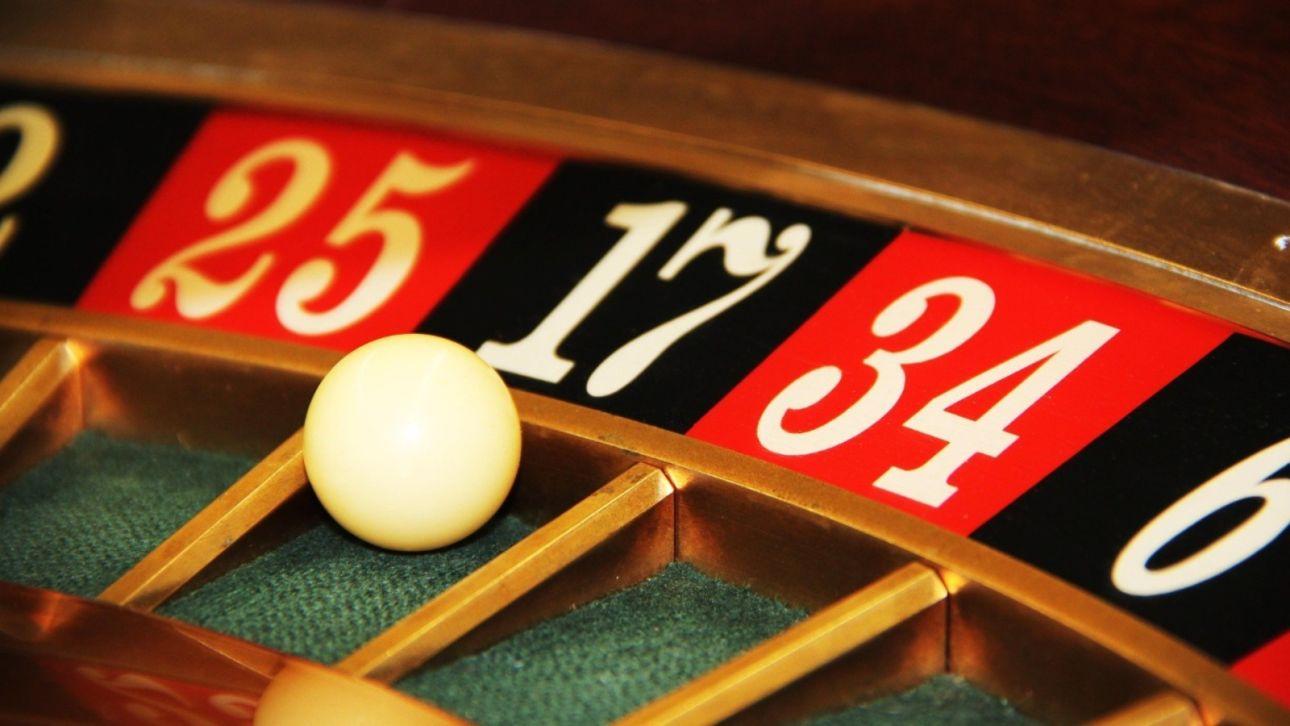 Почему в России запрещены азартные игры и где все-таки можно поиграть