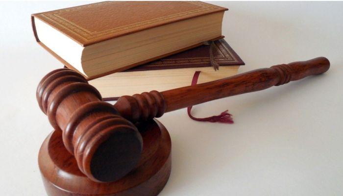 На Алтае осудят девушку, которая пьяной села за руль и погубила двоих детей