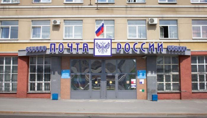 Дорогое письмо: в Почте России рассказали, навязывают ли допуслуги в пандемию